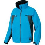 AZ-56301 All-Weather Jacket