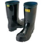 Safety rubber boots K-2