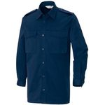 Disaster Resistant Shirt (Thick Cloth)