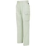 AZ-6304 Cargo Pants (Double Pleat)