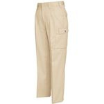 Cargo Pants (Double-Pleated) 6324