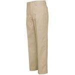 AZ-662 6070 Work Pants (No Tuck)