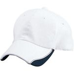 AZ-66302 Line Cap (for Male/Female)