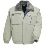 Cold-Weather Jacket 8206