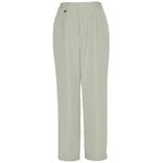 Cold-Weather Pants 8207