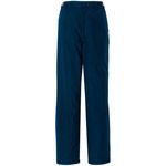 Cold-Weather Pants 8562