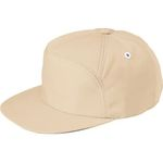 Work Cap for Male/Female 8617