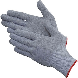 Cut-Resistant Gloves Spectra Guard