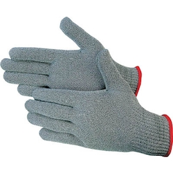 Cut-Resistant Gloves Spectra