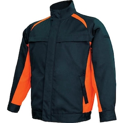 Flame-retardant Protective Gear - Jumper