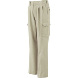 Two-Tack Cargo Pants 863