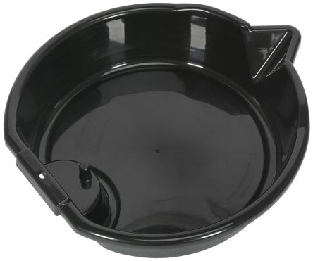 Oil & Fluid Vehicle Drain Pan