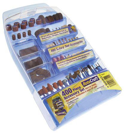 400 Piece General Purpose Set