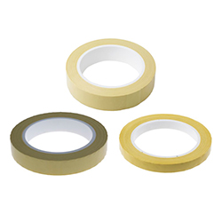 Class B 130°C Polyester Tape