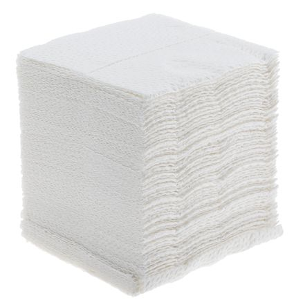Universal Industrial Paper Wipes