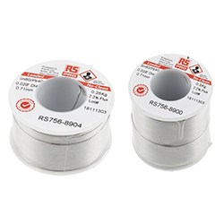 60/40 Tin-Lead Alloy Solders