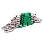 P Holder 6 Piece Spanner Set