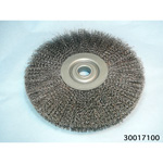 Wheel Brush WS