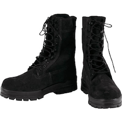 Tactical Boots - US Navy