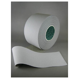 Chukoh Flo Silicon Embossed Tape ACH-6000 50 Wx10 m