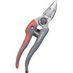 Holding Shears