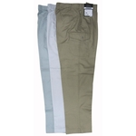 Two-Tack Cargo Pants 1945