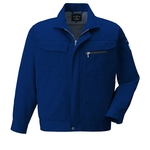 Eco 5IVE Star Jacket A-1150