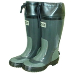 Color Boots with Cover HB-780
