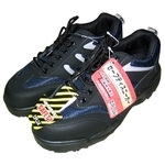Safety Sneakers HZ-308