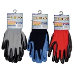NitRock, Anti-Slip Gloves