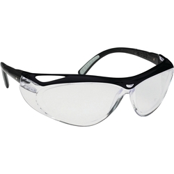 Safety Goggles / Face Shields Image