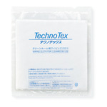 Techno Tex 23 cm x 23 cm (Clean Area Wiper)