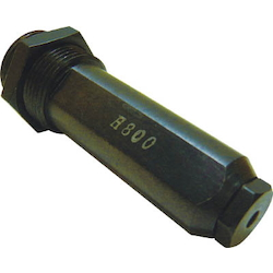 Handy Hydraulic Rivet Tool Pulling Head (Straight)