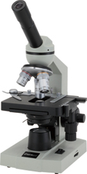 Biological Microscope NDL-6 LED