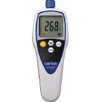 "Waterproof Thermometer ""CT-5000WP Series"""