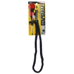 Fabric Safety Cord for Electrician's Screwdriver