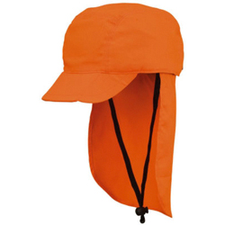 IZANO Cap Disaster Prevention Type