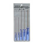 Ball Screwdriver Set DK-03