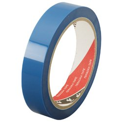 No.642 Splicing Tape