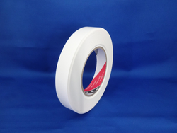 Ultrathin Film Double-Sided Tape No.707