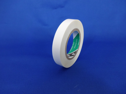 No.630F Polyester Film Adhesive Tape