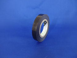 No.630F2 Polyester Film Adhesive Tape