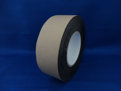 No.152A Butyl Single-Sided Tape for Sealing/Waterproofing