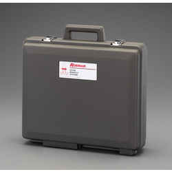 Manifold Case [Brown] EA101CP-1