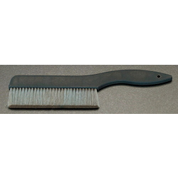 Conductive Brush for Electronic Equipment EA109AK-1