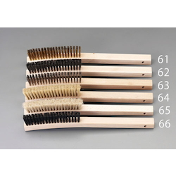 Long Handle Brush EA109BA-64