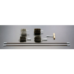 Flue Boiler Brush Set EA109CA