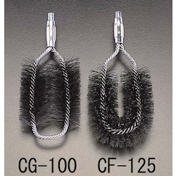 Brush for Boiler EA109CF-125