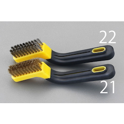 Wire Brush EA109E-21
