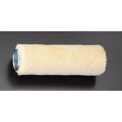 Replacement Roller (2 Pcs) EA109NA-39A